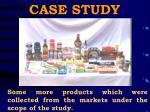 case study26