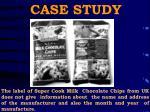 case study27