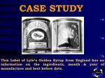 case study28
