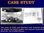 case study29