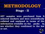 methodology7