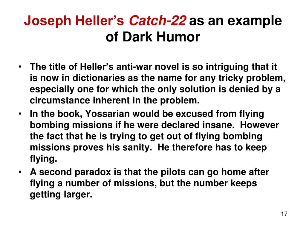 the controversy surrounding joseph hellers story catch 22