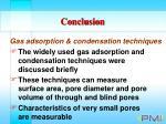 conclusion106