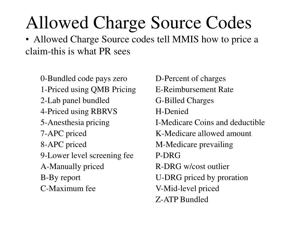 0-Bundled code pays zero