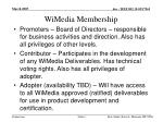 wimedia membership6