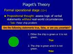 piaget s theory3