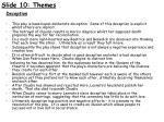 slide 10 themes