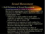 sexual harassment9