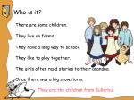 who is it11