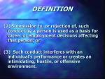 definition10