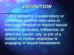 definition11