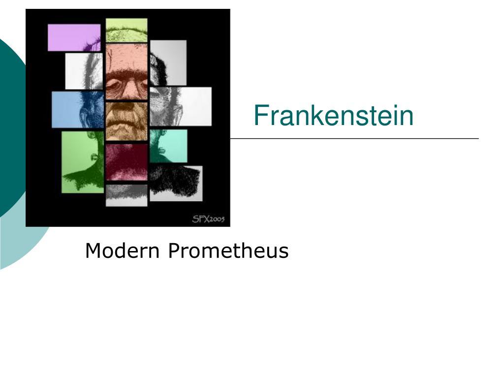 frankenstein l.