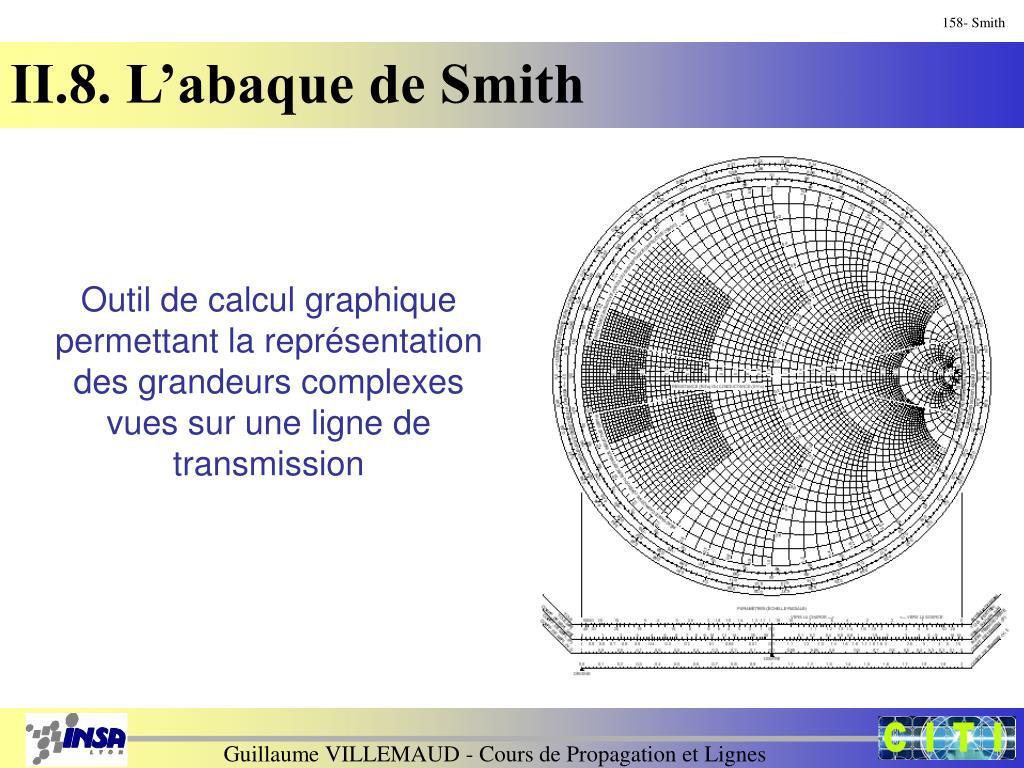 158 smith l.