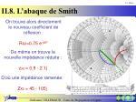 181 smith