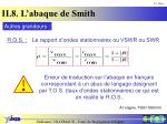 191 smith