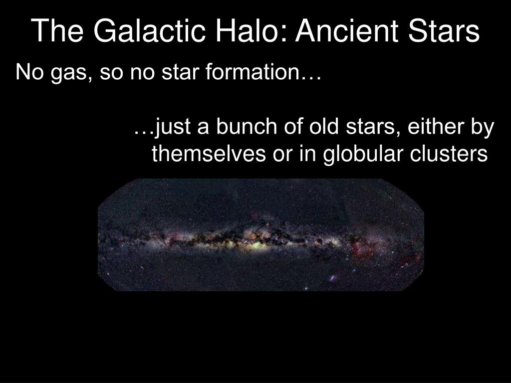 The Galactic Halo: Ancient Stars
