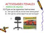 actividades finales73