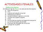 actividades finales74
