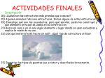 actividades finales79