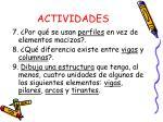 actividades48