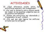 actividades59