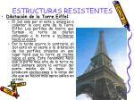 estructuras resistentes32