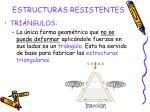 estructuras resistentes34