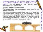 estructuras resistentes37