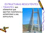 estructuras resistentes41