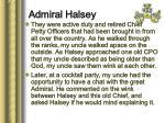 admiral halsey23