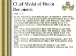 chief medal of honor recipients17