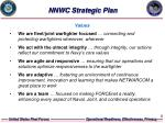 nnwc strategic plan5