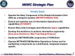 nnwc strategic plan6