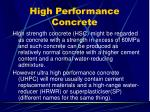 high performance concrete3