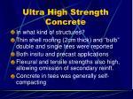 ultra high strength concrete5