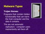 malware types18