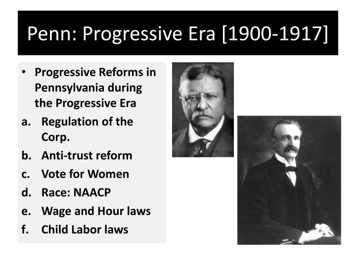 progressive reform and howe Tom loftin johnson (july 18, 1854 in georgetown, kentucky - april 10, 1911 in cleveland, ohio) was an american industrialist, georgist politician, and important figure of the progressive era and a pioneer in urban political and social reform.