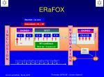 erafox
