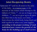 adult discipleship models3