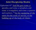 adult discipleship models4