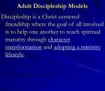 adult discipleship models5