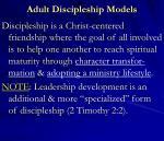 adult discipleship models6