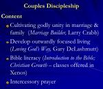 couples discipleship26