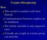 couples discipleship27
