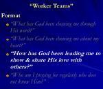 worker teams33