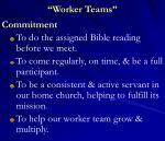worker teams35