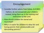 encouragement14