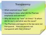 transparency10