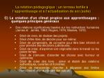 la relation p dagogique un terreau fertile l apprentissage et l actualisation de soi suite18