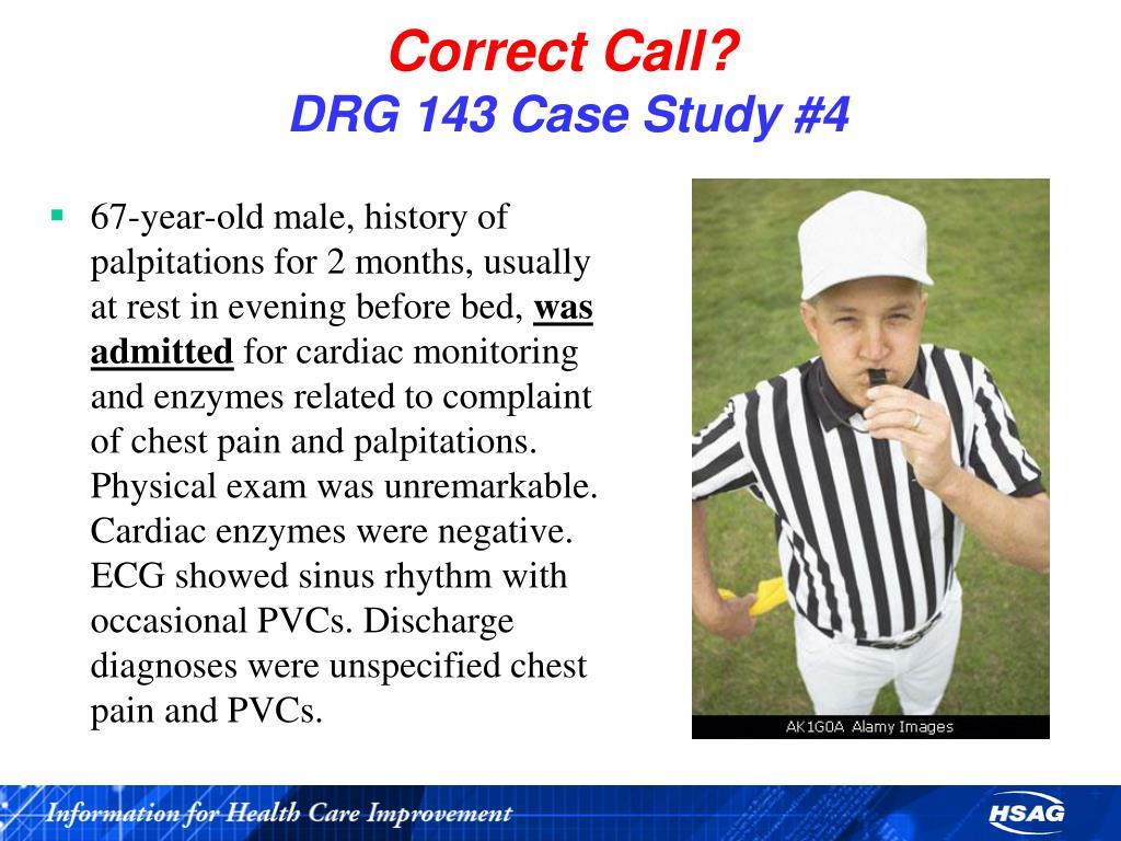 Correct Call?